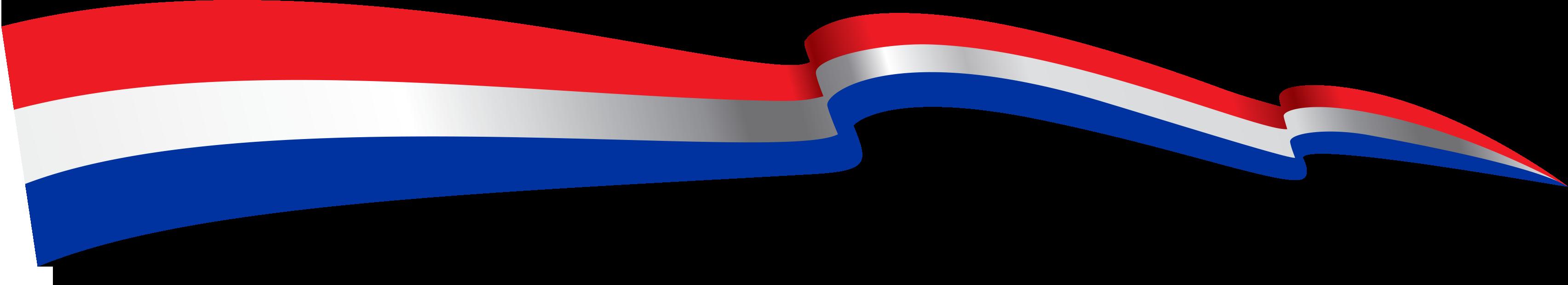 Afbeeldingsresultaat voor nederlandse vlag